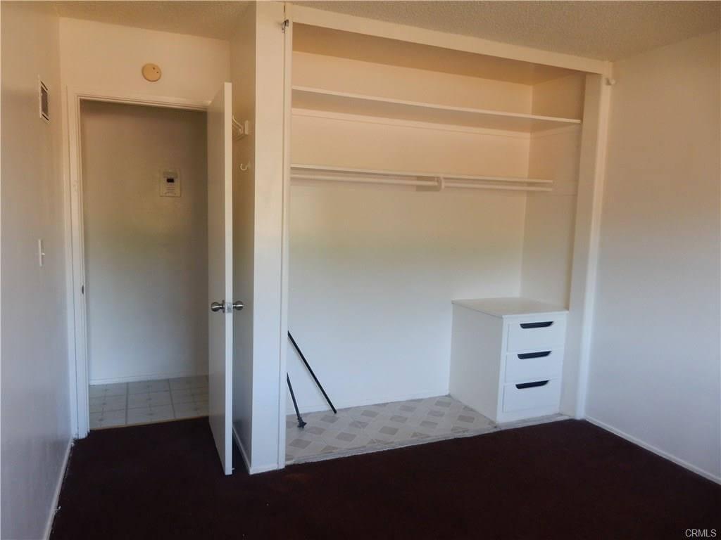 723 Elm Drive Bedroom Closet 2