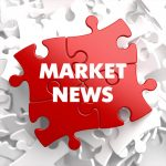 Market Update Market News