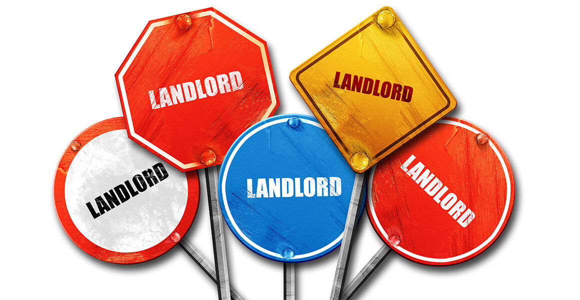 Becoming A Landlord: More Trouble Than It's Worth?
