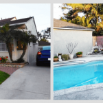5768 Silva Street, Lakewood CA 90713