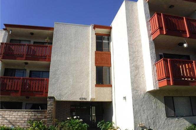 4591-Orange-Avenue-#307 Exterior 3