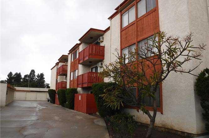 4591-Orange-Avenue-#307 Exterior 2