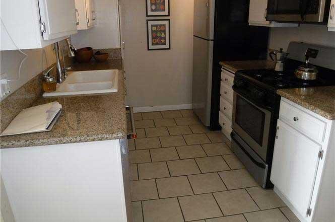 4591-Orange-Avenue-#307 kitchen 2