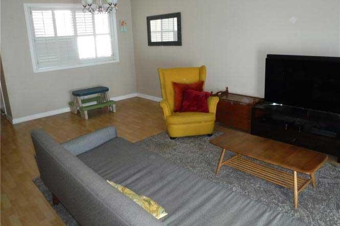 4591-Orange-Avenue-#307 living room
