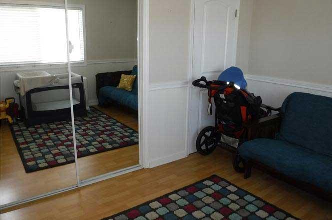 4591-Orange-Avenue-#307 living room 2
