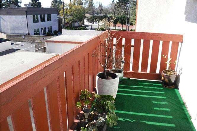4591-Orange-Avenue-#307 balcony 2