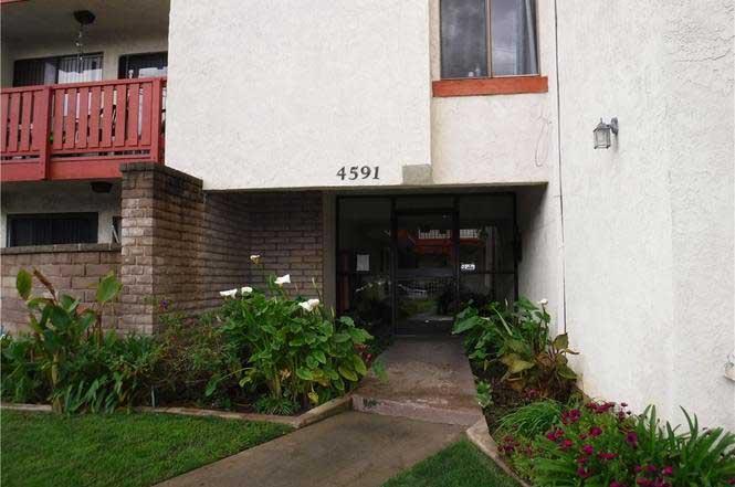 4591-Orange-Avenue-#307 exterior 1