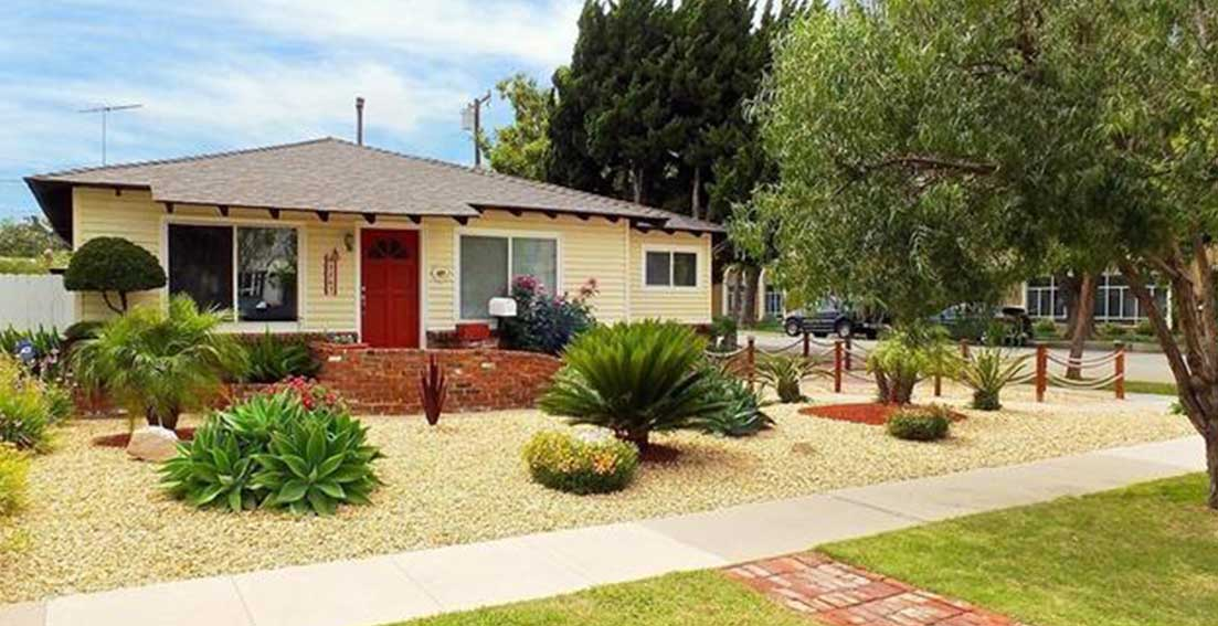 New Listing!  3267 Eucalyptus Ave, Long Beach, CA 90806