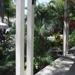 Long Beach Rental Property
