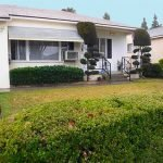 home for sale in Lakewood, CA