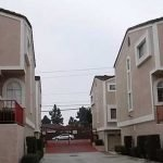 Condo for rent in Long Beach CA