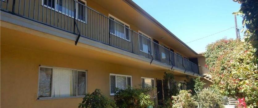 Affordable Long Beach Home – 723 Elm Av # J,  Long Beach 90813
