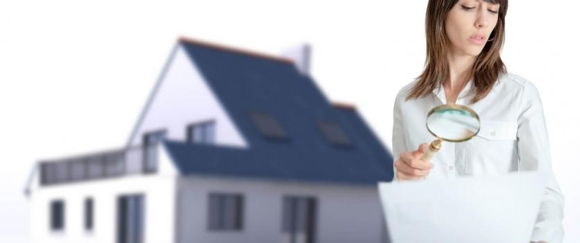Important California Property Tax Dates